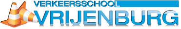 Verkeersschool Vrijenburg